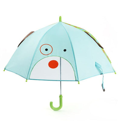 Puppy 3D umbrella