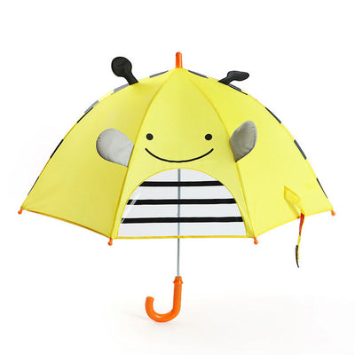 Bumble Bee 3D umbrella