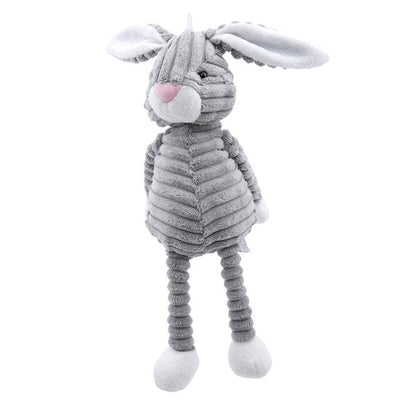 Roman the Rabbit - Stuffed Animals