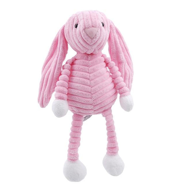 Rosie the Rabbit - Stuffed Animals