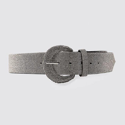 Sierra - Women's Belts