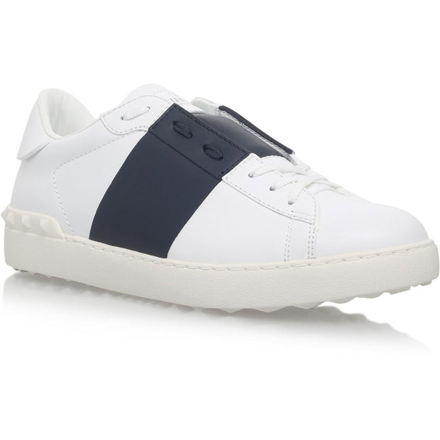 Valentino Garavani Men's Open sneakers - men's shoes