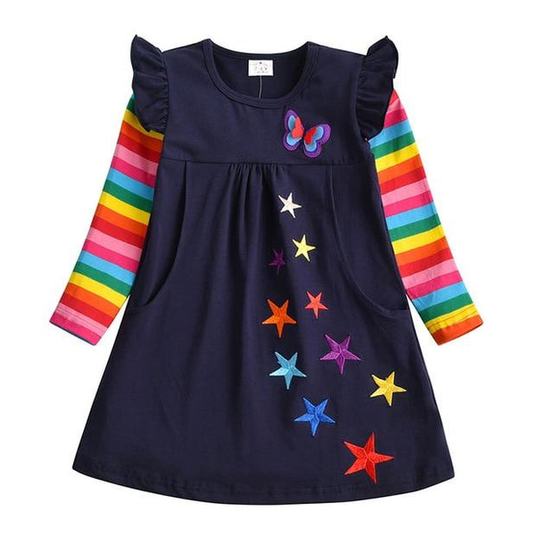VIKITA - Playdress - RELH5808 / 3T - children's clothing