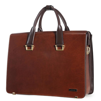 Windsor - Briefcases