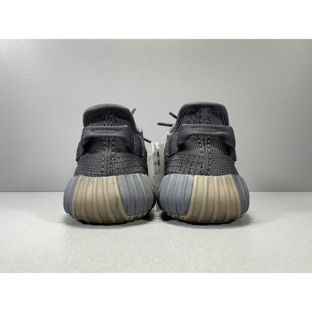 Yeezy Boost 350 V2 Cinder Sneakers - men's shoes
