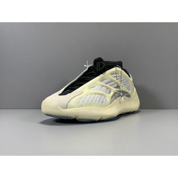 Yeezy Boost 700 V3 Azael - men's shoes