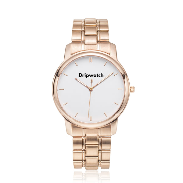 dripwatch-rose-gold-metal-watch-dripwatch.store