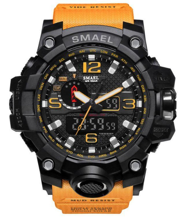 sports-watch-3atm-5100130---smael-dripwatch.store