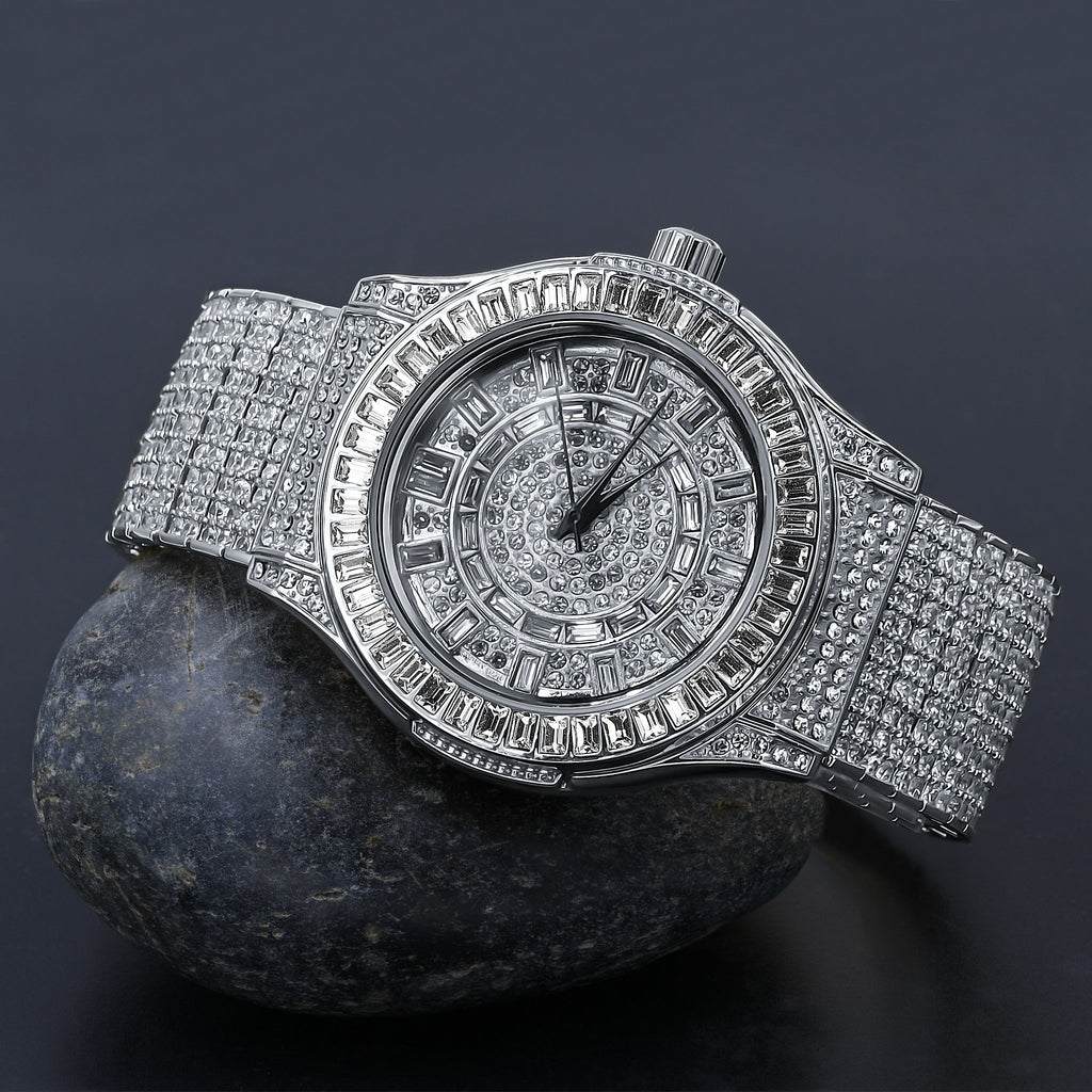 iced-out-baguettes-vvs-watch-dripwatch.store