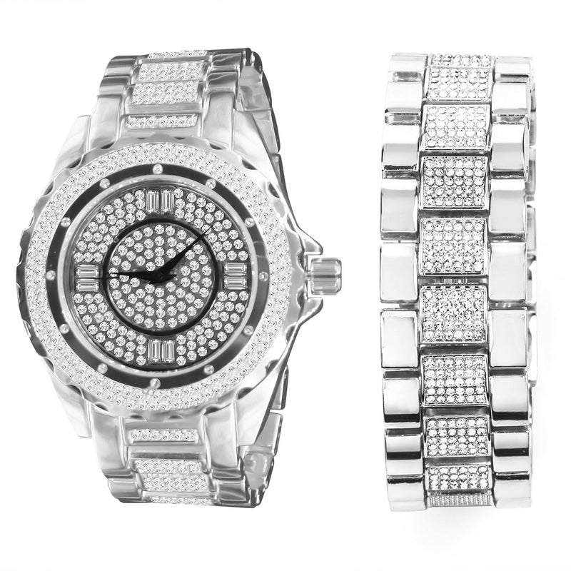 ultra-bling-iced-out-watch-dripwatch.store