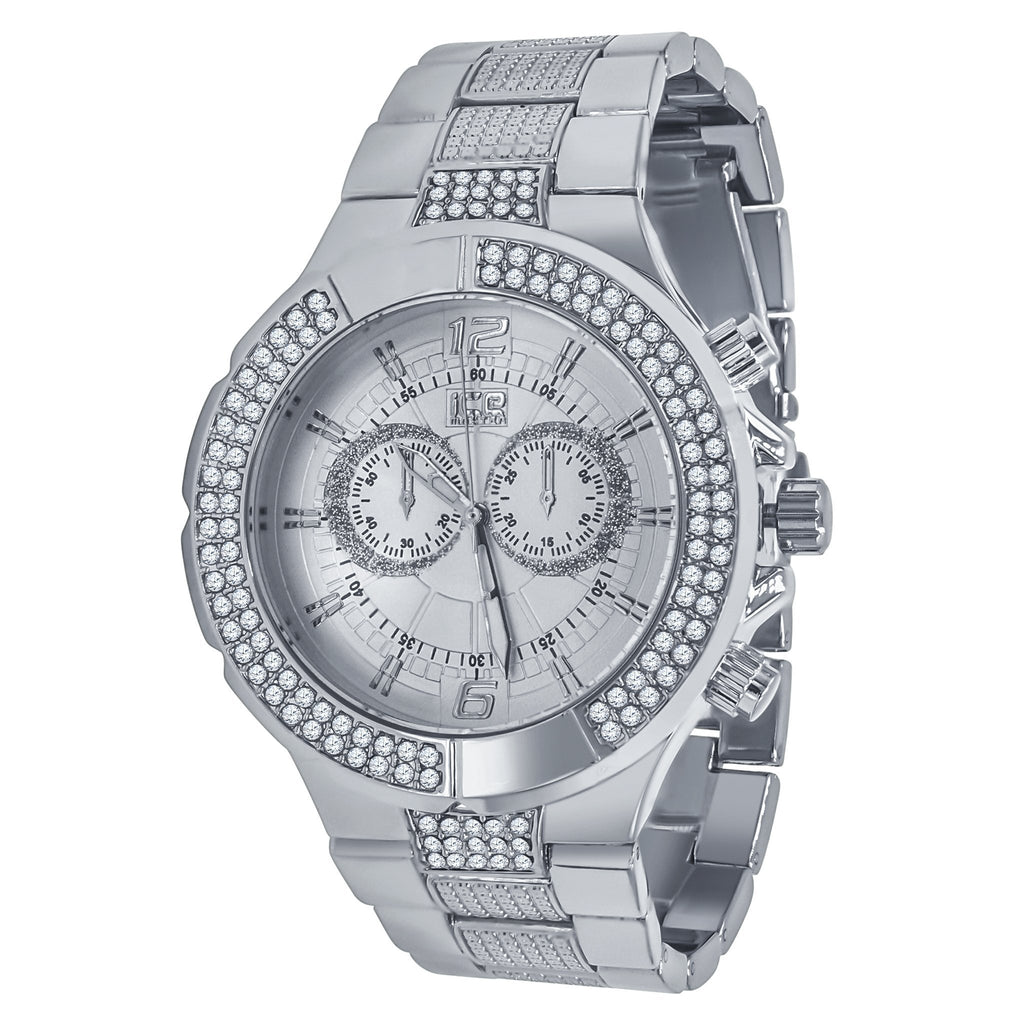 2-row-silver-dial-iced-out-watch-dripwatch.store
