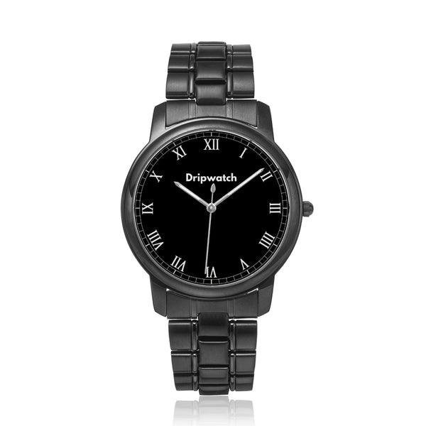 dripwatch-obsidian-stainless-steel-watch-dripwatch.store