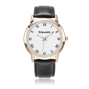 dripwatch-leather-business-watch-dripwatch.store