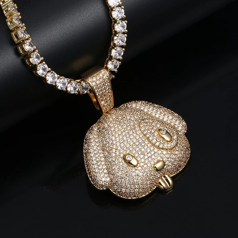 iced-out-dog-emoji-hip-hop-pendant-dripwatch.store