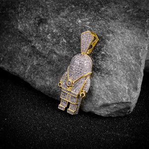 iced-out-spaceman-925-pendant-dripwatch.store