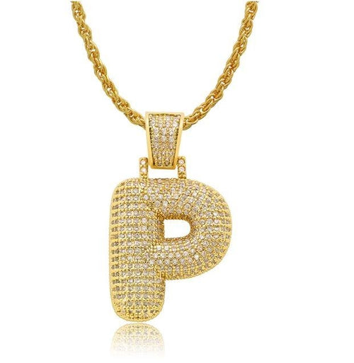 gold-iced-out-bubble-letters-dripwatch.store