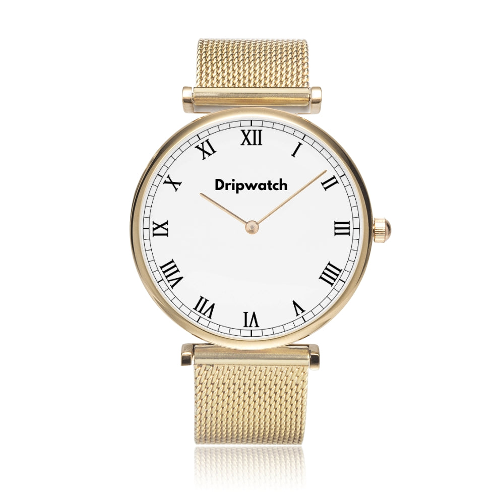 dripwatch-casual-slim-band-watch-dripwatch.store