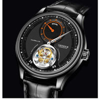 tourbillon-manual-crocodile-leather-business-mechanical-watch-dripwatch.store