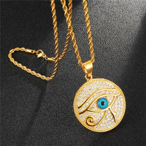 iced-out-egyptian-illuminati-eye-pendant-chain-dripwatch.store