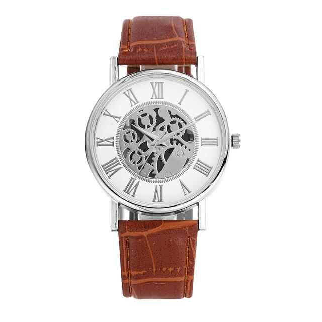 retro-design-hollow-leather-band-quartz-business-watch-mens-dripwatch.store