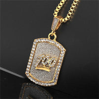 iced-out-100-pendant-dripwatch.store