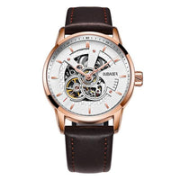 oubaoer-skeleton-design-waterproof-luxury-leather-mechanical-watch-dripwatch.store