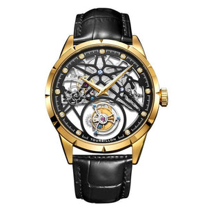 tourbillon-skeleton-design-waterproof-luxury-mechanical-watch-dripwatch.store