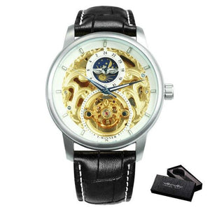 luxury-sophisticated-mechanical-watch-for-men-dripwatch.store