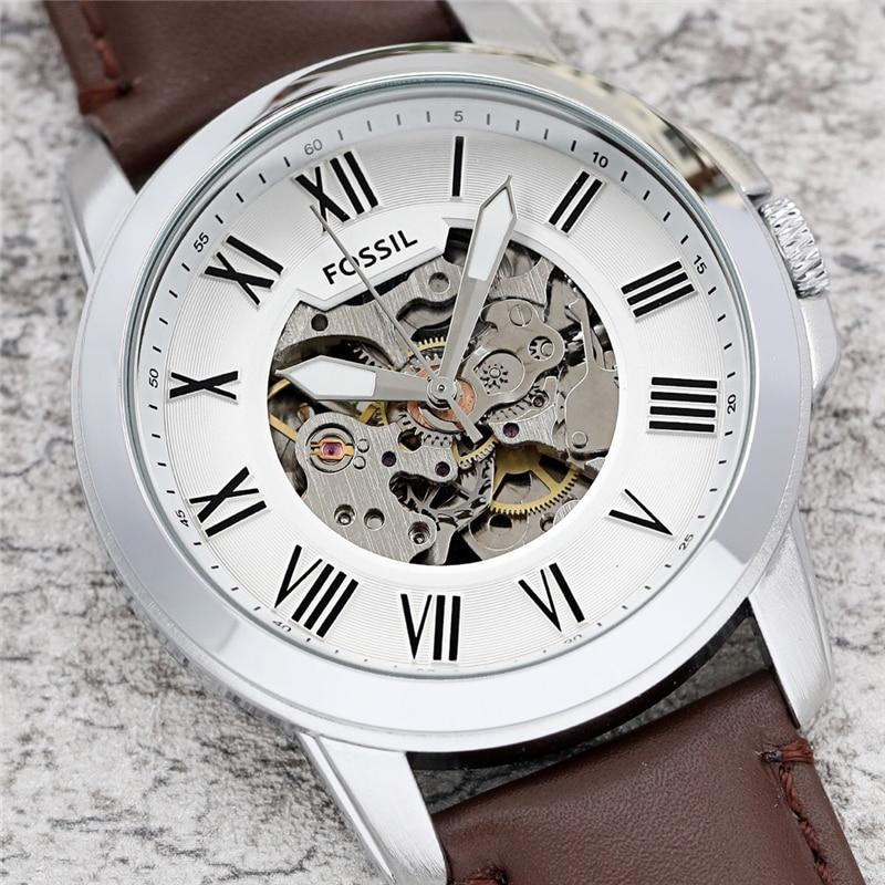 automatic-mechanical-watch-men-dripwatch.store