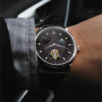 luminous-hands-moon-phase-tourbillon-mens-mechanical-watch-dripwatch.store