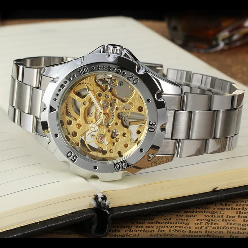 luxury-skeleton-mechanical-stainless-steel-watch-dripwatch.store
