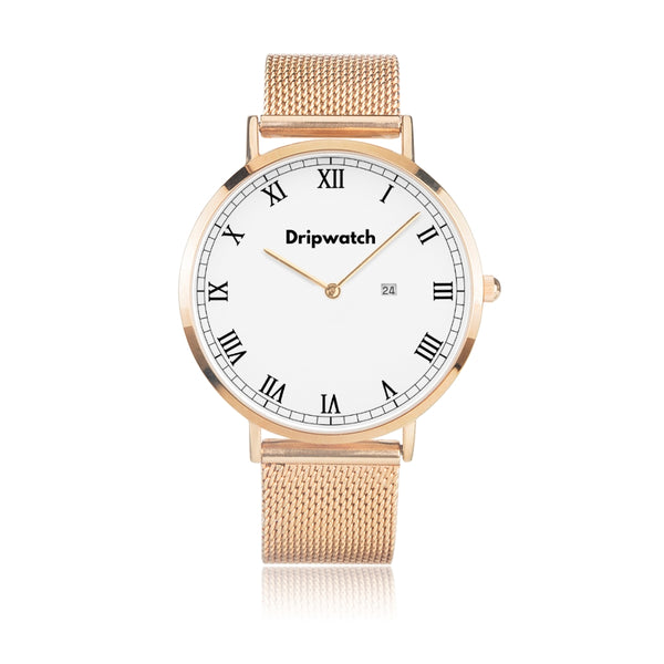 dripwatch-casual-wristwatch-dripwatch.store