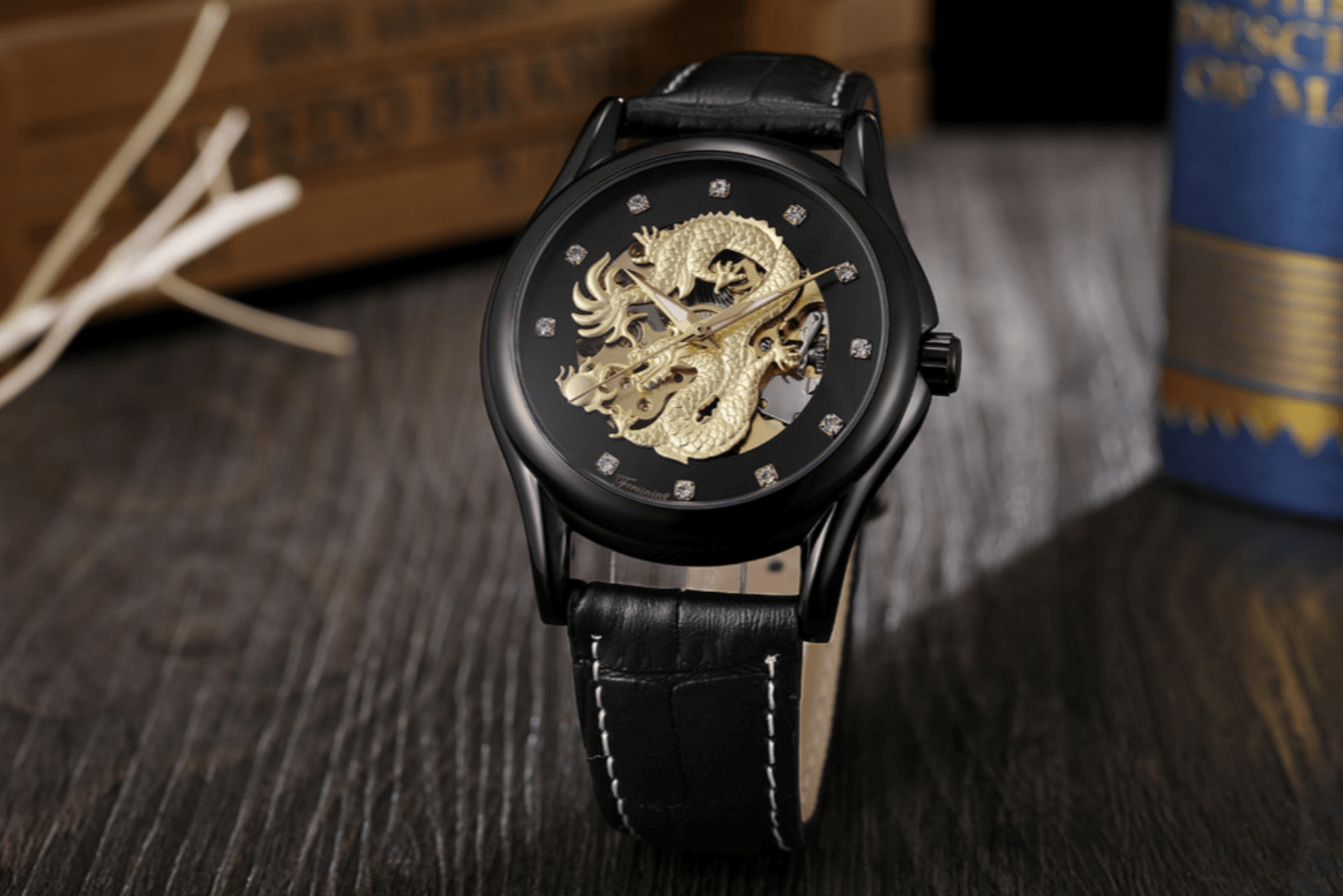 black-gold-automatic-montre-homme-mens-dragon-skeleton-mechanical-waterproof-watch-dripwatch.store