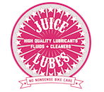 What goes into producing Juice Lubes. Click on logo. Video.