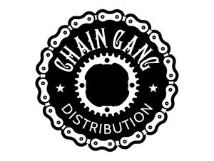 chain gang distribution