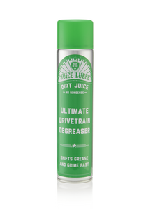 Juice Lubes. Dirt Juice Hero - Sprühentfetter. 600ml