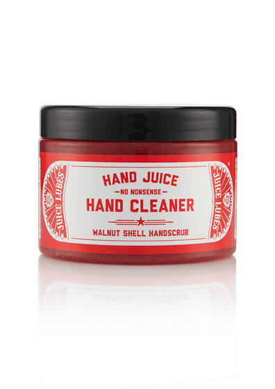 Juice Lubes. Hand Juice - Handreiniger- 500ml