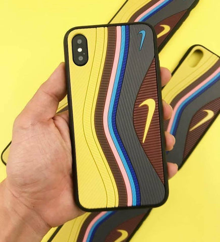 sean wotherspoon iphone case 97