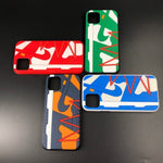 sb dunk low iphone case