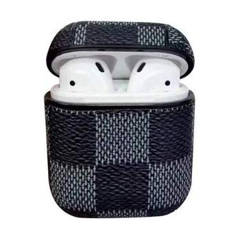 louis vuitton case for airpods