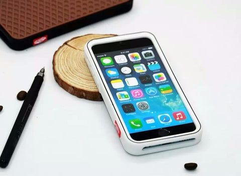 vans case for iphone