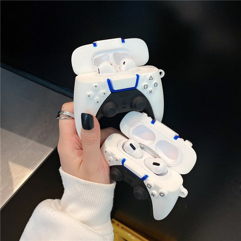 ps5 airpod case