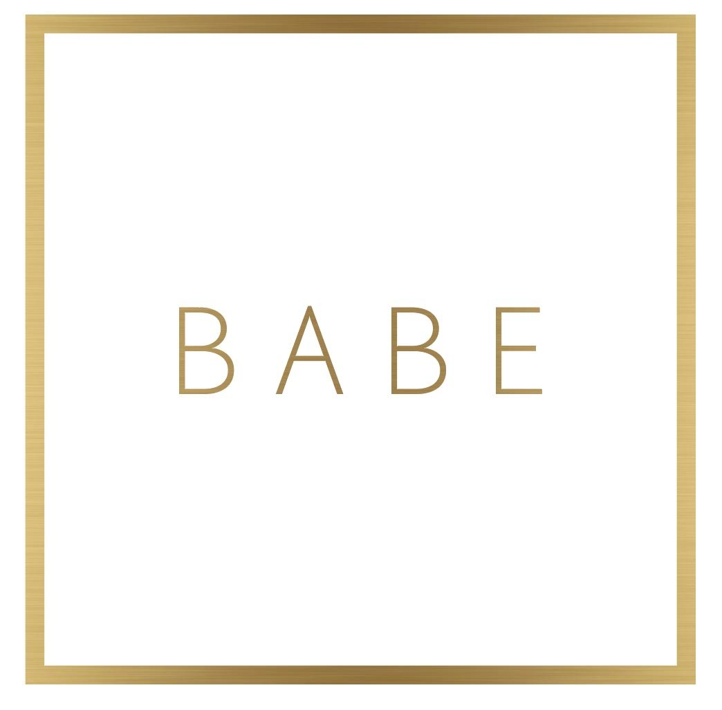 BABE New Orleans Gift Card