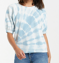 Load image into Gallery viewer, Gianna Spiral Tee