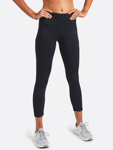 Uptown Fitness Legging
