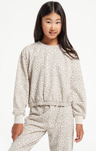 Load image into Gallery viewer, GIRLS Carmen Pullover