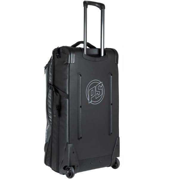 POWERSLIDE torba UBC Expedition Trolley CRNA