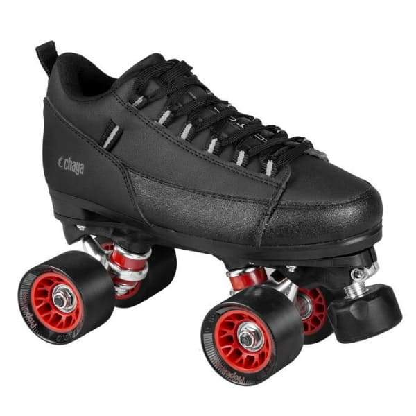 Roller derby disco role
