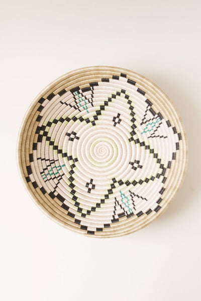 Indego Africa - Plateau Platter, Mixed