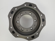 Load image into Gallery viewer, J9000-DRIVEFLANGE - Outboard Drive Flange